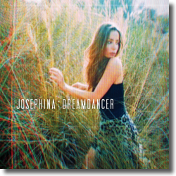 Cover: Josephina - Dreamdancer