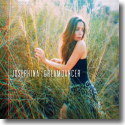 Cover:  Josephina - Dreamdancer
