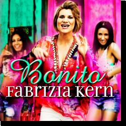 Cover: Fabrizia Kern - Bonito