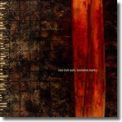 Cover: Nine Inch Nails - Hesitation Marks