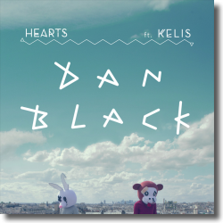 Cover: Dan Black feat. Kelis - Hearts