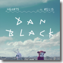 Cover:  Dan Black feat. Kelis - Hearts