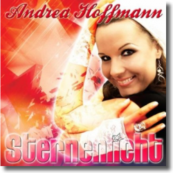Cover: Andrea Hoffmann - Sternenlicht (Balladenversion)