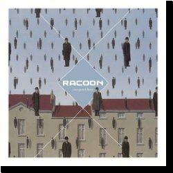 Cover: Racoon - Liverpool Rain