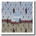 Cover:  Racoon - Liverpool Rain