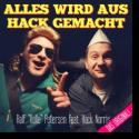 Cover:  Ralf