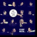 Cover:  Sing Um Dein Leben - Es geht weiter