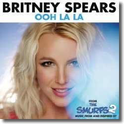 Cover: Britney Spears - Ooh La La