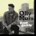 Cover:  Olly Murs - Dear Darlin'