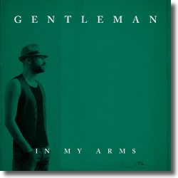 Cover: Gentleman - In My Arms