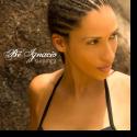 Cover:  Bê Ignacio - Sununga (Ey Ey Ou Ou)