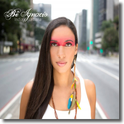 Cover: Be Ignacio - India Urbana