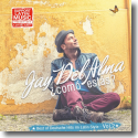 Cover: Jay Del Alma - Como Estas - Best of Deutsche Hits im Latin Style Vol. 2