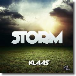 Cover: Klaas - Storm