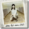 Cover:  Isabell Schmidt - Alles hat seine Zeit