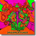 Cover:  WolveSpirit - Dreamcatcher