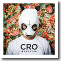 Cover:  Cro - Whatever