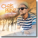 Cover:  Chris Prinz - Richtung Sonne