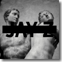 Cover: Jay-Z - Magna Carta Holy Grail