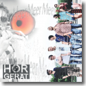 Cover:  Hörgerät - Meer