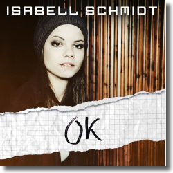 Cover: Isabell Schmidt - Ok