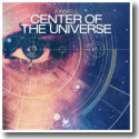 Cover:  Axwell - Center Of The Universe