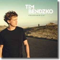 Cover: Tim Bendzko - Programmiert