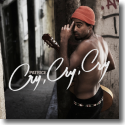Cover:  Patrice - Cry Cry Cry