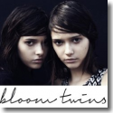 Cover:  Bloom Twins - Fahrenheit