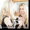 Cover:  Lara Bianca Fuchs - Seelenverwandt