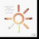 Cover: Simon Fava feat. Macobs - Mit den ersten Sonnenstrahlen