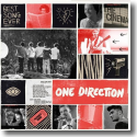 Cover:  One Direction - Best Song Ever
