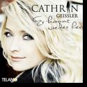 Cover:  Cathrin Geissler - Er kommt wieder her