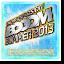 Booom Summer 2013