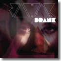 Cover:  Bahar feat. SpaceBoyz - Drank