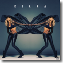 Cover:  Ciara - Ciara