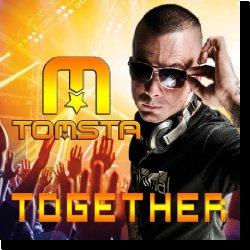 Cover: DJ Tomsta - Together