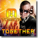 Cover:  DJ Tomsta - Together