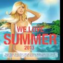 WE LOVE Summer 2013