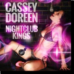 Cover: Cassey Doreen - Nightclub Kings
