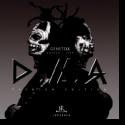 Cover: Genetikk - D.N.A.