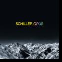 Cover: Schiller - Opus