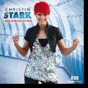 Cover:  Christin Stark - Unglaublich Stark