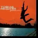 Cover:  Tobias Regner - Besser jetzt