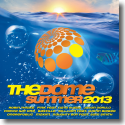 Cover:  THE DOME Summer 2013 - Various Artists
