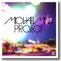 Cover: Michael Mind Project feat. Tom E & Raghav - One More Round