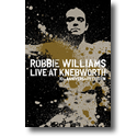 Cover:  Robbie Williams - Live At Knebworth (10th Anniversary Edition)