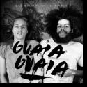 Cover:  Guaia Guaia - Eine Revolution ist viel zu wenig