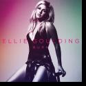 Cover:  Ellie Goulding - Burn