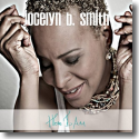 Cover:  Jocelyn B. Smith - Here I Am